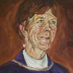 Portrait of Anne Pilkington - pnt031-e1438071338716-150x150