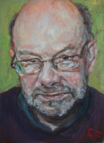 Portrait-of-Canon-Andrew-Shanks