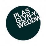 plas_glyn_y_weddw_logo